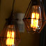 bar_lights