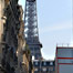 eiffel_from_the_back_streets