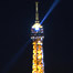 eiffel_tower_light_show