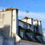 rooftops_of_paris