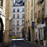 rue_charlemagne