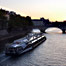 sunset_on_the_seine