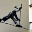 tightrope_walking_graffiti