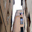 tiny_crowed_alleys
