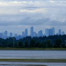 vancouver_from_border