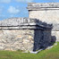 palaces_of_tulum