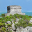 tulum_sea_view