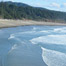 beautiful_oregon_coast