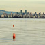 downtown_from_jericho_beach