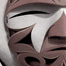 pnw_first_nations